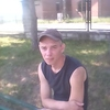 АНДРЕЙ, 42, г.Львов