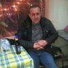 Алексей, 40, г.Фатеж