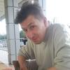 Павел, 41, г.Ровеньки
