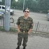Владимир, 21, г.Омск