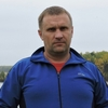 Руслан, 43, г.Нижняя Тура