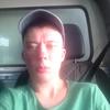 Станислав, 31, г.Алматы́