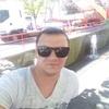 Денис, 33, г.Amboise