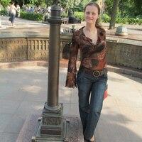 Ждана, 31 год, Лев, Санкт-Петербург