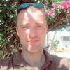 Andrei, 37, г.Явне