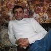 сослан, 39, г.Владикавказ