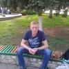 андрей, 46, г.Мичуринск