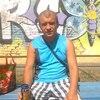 Константин, 42, г.Североморск