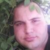 Михаил, 28, г.Мерефа