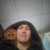 Евгений Глазов, 23, г.Москва