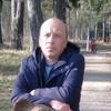 Александр, 41, г.Гусь-Хрустальный