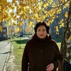 Галина, 54, г.Могилёв