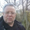 Сергей, 58, г.Эссен