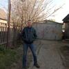 Сергей, 30, г.Чернигов