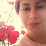 Елена, 30, г.Славянск-на-Кубани