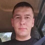 Алексей 32 Йошкар-Ола
