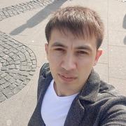 Фирдавс 30 Москва
