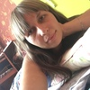 Наталья, 31, г.Фролово