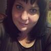 Valya, 33, Bolhrad