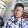 Abdur Rahim, 25, г.Брисбен