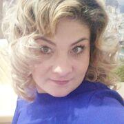 Анна 36 Новосибирск
