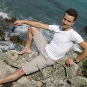 Игорь, 36, г.Звенигород