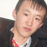 Роман, 27 лет, Водолей, Хатанга