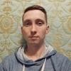 Дмитрий, 32, г.Ижевск