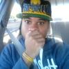 Brandon Flash, 24, San Antonio