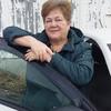 Ирина, 63, г.Волхов