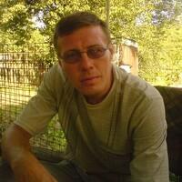 Дмитрий, 46 лет, Рыбы, Ростов-на-Дону