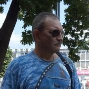 Игорь 60 лет (Лев) Северодонецк
