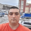 Нурик Намозов, 45, г.Екатеринбург