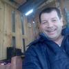 Айдар, 45, г.Благовещенск (Башкирия)