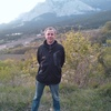 Александр, 42, г.Ялта