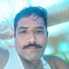 chand basha, 30, Bengaluru