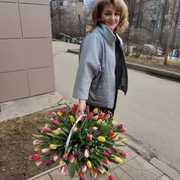 Мадина, 41, г.Можайск