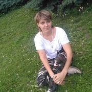 Elena, 33, г.Прокопьевск