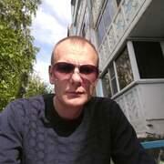 Евгений, 30, г.Славгород