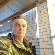 Анатолий Собатович 58 Волгоград