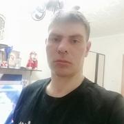Глеб, 33, г.Елабуга
