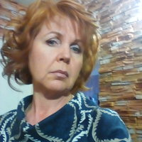ирина, 54 года, Рыбы, Челябинск