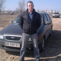 Павел, 21 год, Близнецы, Ярославль