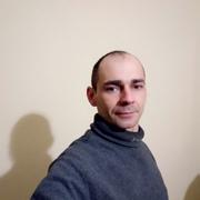 тарас, 37, г.Ивано-Франковск