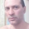 Гена, 43, г.Гайворон