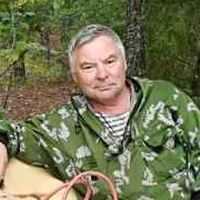 Сергей, 31 год, Скорпион, Киров