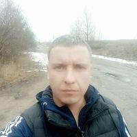 Савелий, 31 год, Лев, Москва