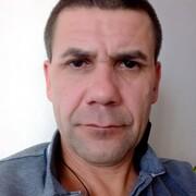Иван, 30, г.Юрга