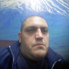 Гарик, 37, г.Макеевка