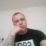 роман, 30, г.Малоярославец